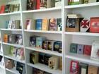 Projeto 'Mais Leitura' está em Itatiaia, no Sul do Rio de Janeiro