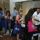 Escritório celebra 6 anos em Fortaleza (Ares Soares/Unifor)