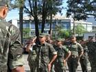 Alistamento militar no Rio Grande do Norte acontece pela internet