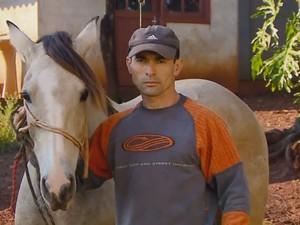 Criadores tentam impedir sacrifício de cavalos com mormo no RS