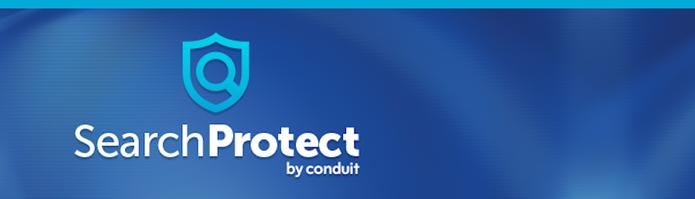 Search Protect  (Foto: divulgação)