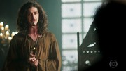 Vídeos de 'Deus Salve o Rei' de terça-feira, 20 de março