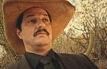 Carlos tripudia dos planos de Miguel