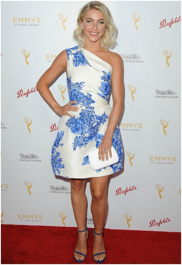 Julianne Hough (Foto: Getty Images)