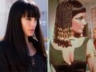 Ang Lee quer dirigir Angelina Jolie em novo filme sobre Cleópatra