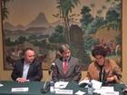 Atividade ilegal causou 92% do desmatamento no MT, diz governador