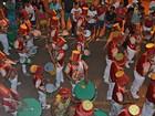 Para conter gastos, Rio Branco corta apoio a carnaval em 15 bairros