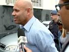 Ex-assessor terá pena agravada por fogo em colchão e morte, diz polícia