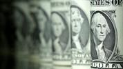 Dólar opera em alta nesta quinta-feira, de olho no exterior