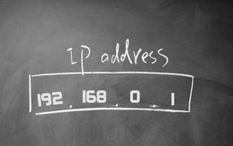 Alterar IP do computador é bem simples; confira o tutorial (Foto: Reprodução)