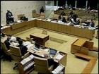 Barroso vota contra empresa doar para político; decisão final é adiada