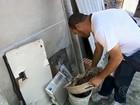 Combate ao Aedes aegypti tem bons resultados em São João del Rei
