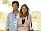 Com fim de Alto Astral, Nathalia Dill e Sergio Guizé vão curtir viagem de férias juntos