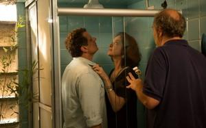 VizinhosAtores, roteiristas e diretores de 'Vizinhos' falam sobre como foi fazer a série