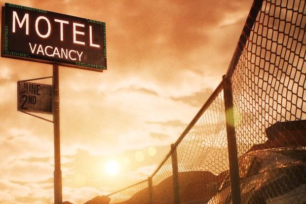 Imagem do novo game da franquia Need for Speed (Foto: reprodução )