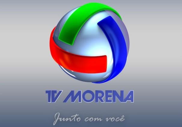 Logo TVMO (Foto: Logo TVMO)