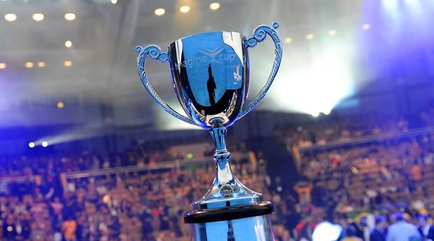 Jovens podem se inscrever Imagine Cup até o dia 10 de abril (Foto: Reprodução/Microsoft News Center)