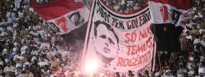 Rogério Ceni, o super-herói imortal (Marcos Ribolli)