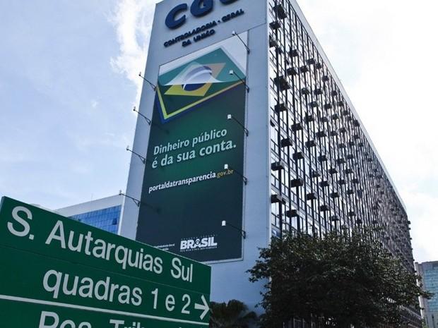 CGU fez levantamento que alcançou 6 municípios piauienses (Foto: CGU)