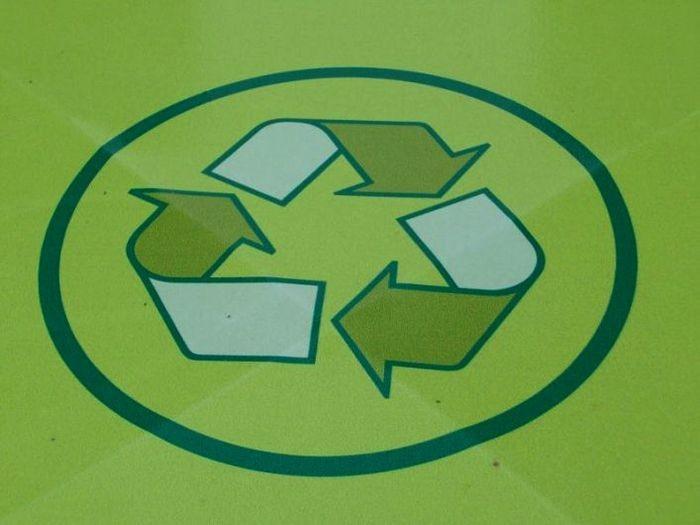 Blog Torcida Coritiba - reciclagem