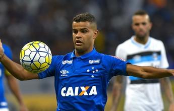 Otimista para o futuro, Alisson quer vaga na Copa Sul-Americana de 2017