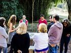 Instituto projeta núcleo de formação 'ecoprofissional' em Piracicaba, SP