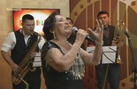 Diva da rádio amazonense, Kátia Maria fala do início da carreira