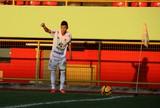 """Polaco, ex-Rio Branco, vai jogar no futebol mineiro: """"Espero que dê certo"""""""