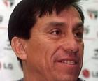 Ex-goleiro Rojas é internado em SP (Agência O Globo)