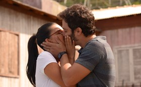 Final: Juntos no amor e na luta! William e Celina se tornam políticos em Tapiré