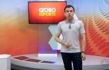 Confira o Globo Esporte MT na íntegra - 25/08/17