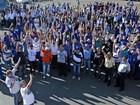 Dedini vai pagar R$ 574 mil por mês a funcionários demitidos em Piracicaba