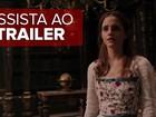 Romance 'A Bela e a Fera' estreia nas telas de Porto Velho nesta quinta, 16