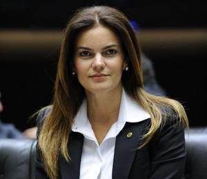 PT, PP e PTB comporão palanque de Dilma no Piauí - ÉPOCA ... Felipe Ii