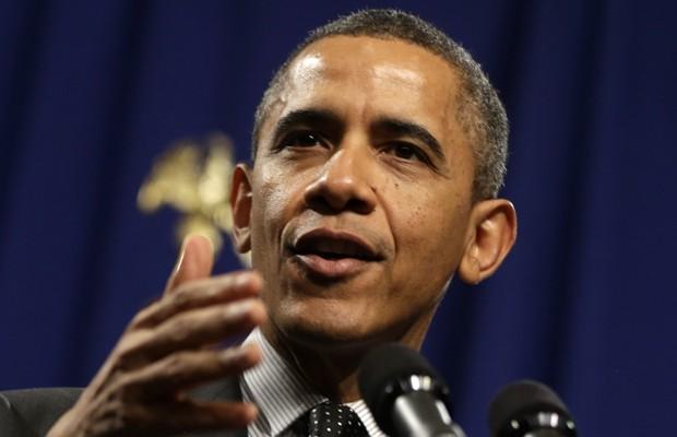 [Imagem: obama1.jpg]