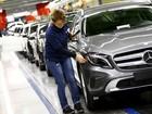 O segredo que faz da Alemanha a economia mais sólida do mundo
