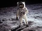 Startup é primeira empresa privada a ser autorizada a mandar sonda à lua