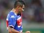 """""""Ofensivamente fomos perfeitos"""", afirma Sobralense após classificação"""