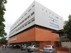 Hospitais do Triângulo e de Juiz de Fora recebem cerca de R$ 3 milhões