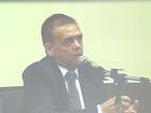 Jardel negociou votos com o governo do RS, diz ex-assessor em vídeo