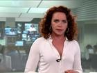STF desbloqueia R$ 2 bilhões da OAS