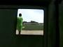 Treinos fechados aumentam mistério no Guarani e escondem equipe titular