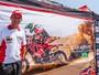 """Jean Azevedo busca sétimo título no Rally dos Sertões: """"Meu objetivo"""""""
