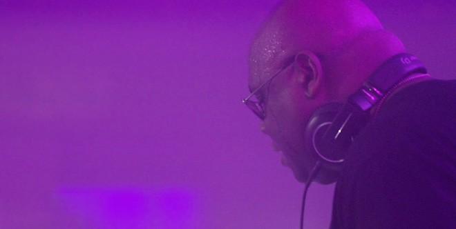 Dance Paradise - Ibiza - Destaque (Foto: Reproduo)