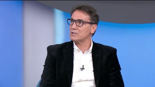 Oscar elogia dedicação dos jogadores da Ponte em busca do título inédito