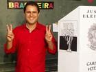 Edivaldo Holanda Jr. é eleito prefeito de São Luís
