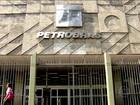 MPF denuncia 12 suspeitos de desvio de dinheiro de contratos da Petrobras