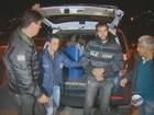 Lutador de Jiu-Jítsu pega 23 anos de cadeia pela morte do filho de 2 anos