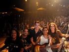 Grito Rock é destaque na agenda cultural de RR; veja programação