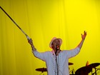 Faith No More anuncia para abril de 2015 o primeiro disco em 18 anos